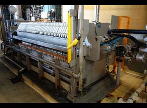 Von Roll HV5-800-15