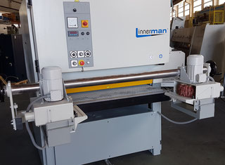 Linnerman VB+BBBB P70802101