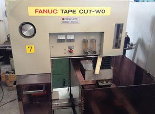 Fanuc W0 P70803123