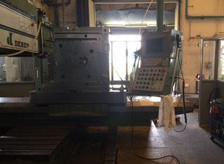 Deber Btm 5a P70806002