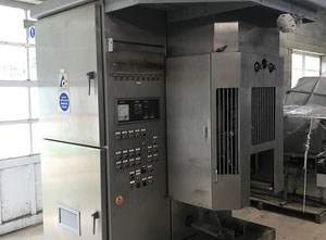 Stroj na plnění lahví Tetra Pak TBA3