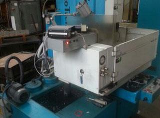 Erotech M 430 CNC P70808016