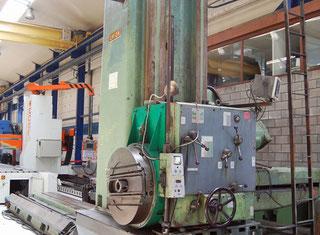 Union BFP125-1 P70808044