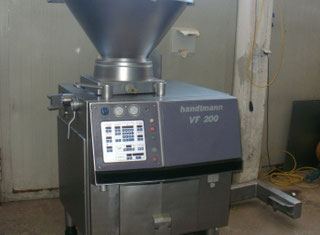 Handtmann VF 200 P70808045