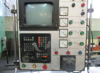 Zayer KF5000 P70808069