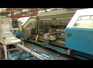 Schaerer UD 532 x 3000 mm P70809086