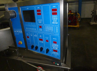 Alpina PBV 330 20DC P70809141