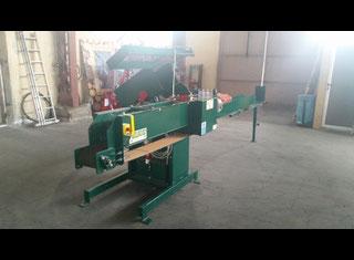 Kindlet Fuelwood P70809142