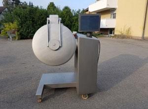 Mixer Rühle MKR 220