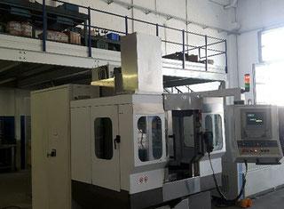 RMT KR6 P70810064