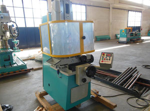 SZ 200 / 300 Shaping - vertical  /horizontal shaping  / slotting machine