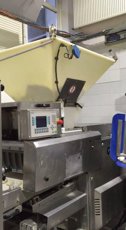 machines à sous olympia
