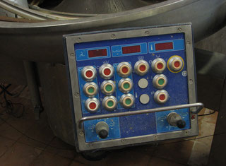 Kramer Grebe VSM 200 P70811076