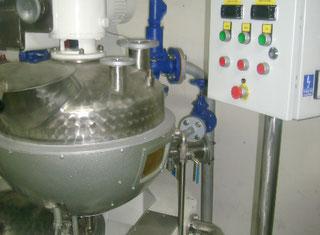 Spomasz CAA9 P70811120