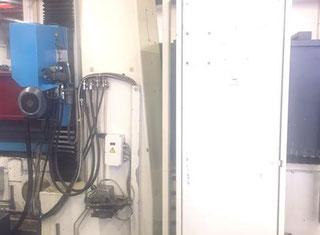 ABA FFU 4000/60 P70811134