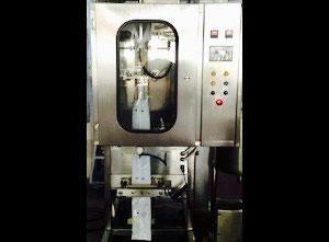 Abl PMA-20 Вертикальный упаковочный автомат