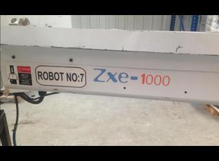 Star Zxe-1000 P70814039