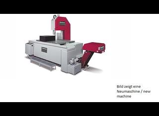 Behringer LPS-60-4 P70816084