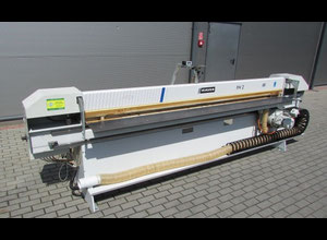 MAYER FH2 Wood saw