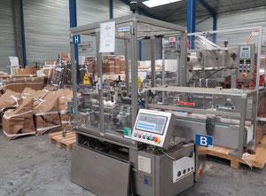 Libra Sens 350 Etikettiermaschine