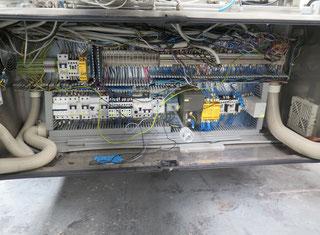 Libra Sens 350 P70816122