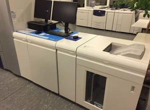 Xerox 1000 Digital press