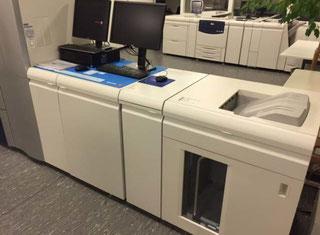 Xerox 1000 P70816140