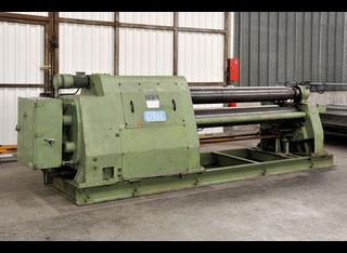 Lisse pre bending ZB 10/20 P70817094