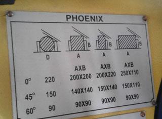 F.M.B. Phoenix P70817102
