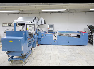 MBO T 700 68/4 - 4 P70817120