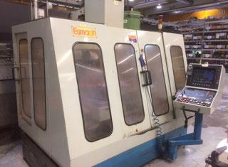Eumach MC-800 P P70817149