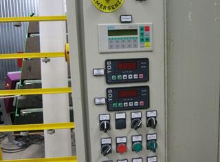 Alfema SVA 2500 P70821043