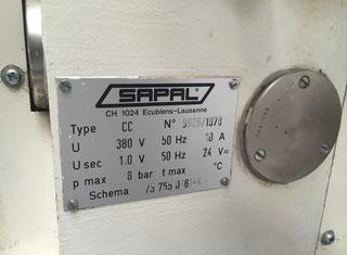 Sapal 10 OTC P70822056