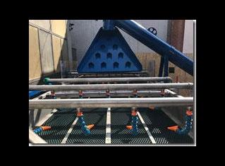 Copper Cable G 400#60 P70822092