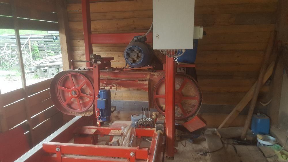 Sierra de madera goltad 750 maquinas de segunda mano exapro - Sierra de mano para madera ...
