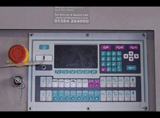 Imet X-TECH 410 N41 P70823139