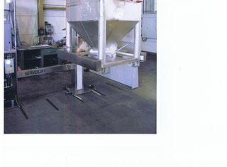 Servolift HC P70823198