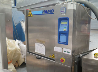 Hamo T-21 P70823199