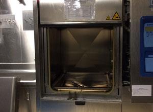 Hamo T-21 Punch Washing Machine