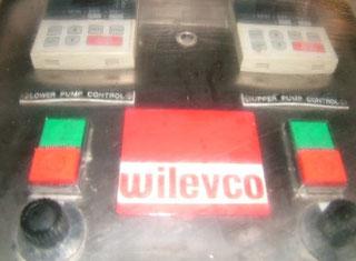 Wilevco - P70824011