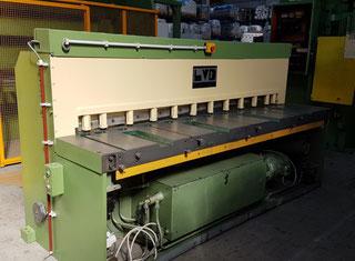 LVD 4-2500 P70824131