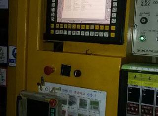 Husky bi-material QTI3150 RS170/145 & RS135/115 P70825070