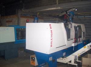 Billion PROXIMA 65 T Injection moulding machine