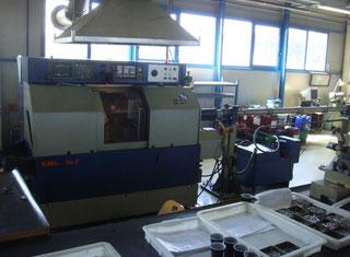 Tornos ENC 167 CNC P70825122
