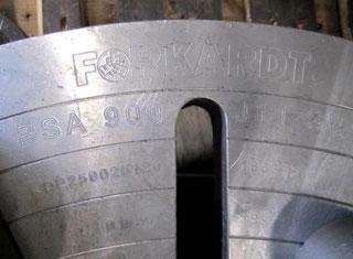 Weisser HEILBRONN 1060 mm P70828016