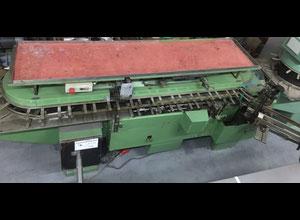 Cam AV 65 Horizontale Kartoniermaschine