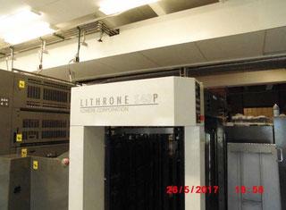 Komori LS 840 P P70828072