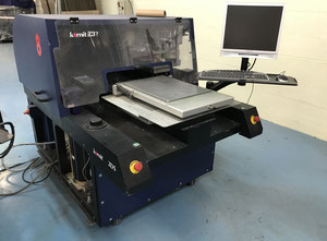 Kornit Thunder 932 NDS Принтер для печати по текстилю