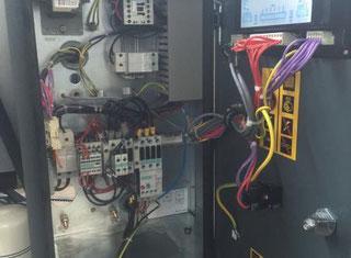 Atlas Copco GA11C - 11KW P70828094