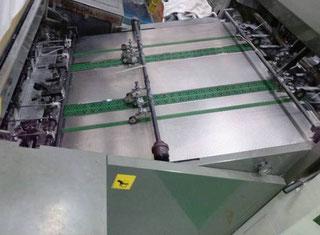 Komori LS 440 P P70828113